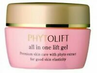 PHYTOLIFT All-In-One Beauty Gel Creme 50g Beauty Ingredients 99.7% Skin Care