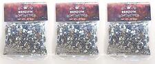 150 Grams Benzoin Resin Incense ~ BEST QUALITY ON MARKET ~ ( 5 1/2 OZ )