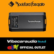 Rockford Fosgate Power T500X1BR - Mono Ultra-Compact 500 Watts Amplifier