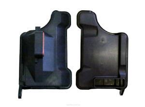 Ryco Automatic Transmission Filter Kit RTK176 fits Holden Astra 1.8 i (AH), 1...