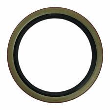 Clutch Side Main Bearing Seal 620 630 720 730 John Deere Af2659r Jd 2841