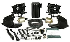 69 Camaro RS Headlamp System Kit