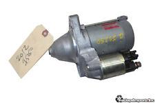 06-13 Lexus IS250 oem Starter Motor IS350