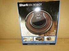 Shark Ion Robot Vacuum Rv725