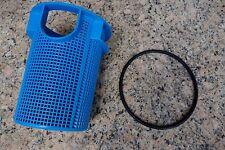 [KIT55] Sta-Rite Dura-Glas II Max-E-Glas II Max-E-Pro Pump Lid O-ring Basket