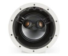 Monitor Audio Ct265-fx in Ceiling Speaker (single)