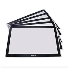 """10 PCS NEW LCD LED Screen Display Glass for MacBook Pro 13"""" A1278 2009-2012"""