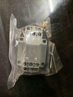 NEU LEGO Electric Motor Powered Up XL - Technic 42099 88014 42114 42109 - 13E13