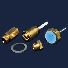 New Factory Original Whirlpool Dryer Gas Conversion Kit MAL9000AXX OEM