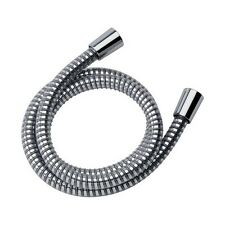 Mira Response PVC Coated Shower Hose - Chrome - 1.25m - 1.1605.167