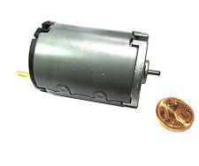 Bühler Motor 6V Antriebsmotor für Modellbau z.Bsp. Schiffe