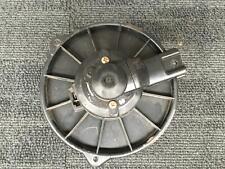 Toyota Hilux Heater Fan Motor KZN165 09/1997-03/2005