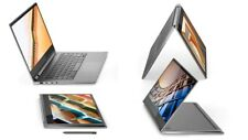 "Lenovo Yoga C930-13IKB Gray Touch-Screen 13.9"" i7-8550U Quad 16GB 256GB SSD NVMe"