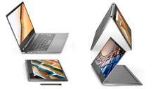 """Lenovo Yoga C930-13IKB Gray Touch-Scr 13.9"""" i7-8550U Quad 16GB 256GB Backlit Key"""