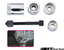 Mercedes Benz Rear Axles Bush Remover / Installer kit F/H