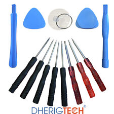 MOBILE LCD BATTERY REPAIR TOOL FOR BlackBerry Curve 8900