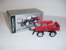 NEW 1/64 Case IH 25th Anniversary 3340 Patriot Sprayer by ERTL NIB!