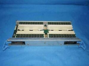 IBM CA04N5250 FN288D Memory Riser Card