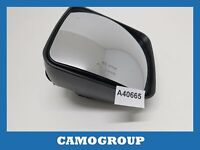 Rearview Mirror Rear View Cedam ASTRA HD7 1996 2005 50957 8143173