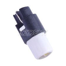 HOT Dental LED Bulb for KAVO  FiberOptic High Speed Handpiece Coupler UK