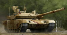 Trumpeter 09524 - 1:35 Russian T-90S MODERNISED (Mod2013) - Neu