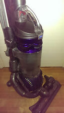 dyson dc25 animal Warranty/ Refurbished/ FREE DELIVERY