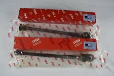 TRW Left and Right Inner Tie Rod Ends fits Toyota Avalon Sienna Solara
