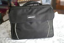 Notebook MD95400 (ALDI), neuwertig, mit allem Zubehör, Neupreis war 1299 Euro!!!