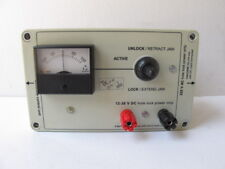 Guralp Systems CMG Holelock Control Unit