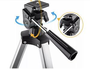 Gskyer Telescope, 70mm Aperture 400mm AZ
