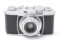 Kallo W SEIKOSHA MX Kowa Prominar F.C. 35mm f/ 2.8 N.MINT JAPAN 200866
