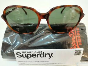 """1980's VINTAGE RAY-BAN B&L U.S.A. """"TRADITIONALS ROUND TORTOISE"""" W0665 & CASE"""