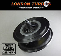 Genuine Melett UK Turbo CHRA Core BMW X3 3.0D E83 GTB2260VK 758353 7796316O14