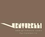 Venturelli Uomo-Spilamberto
