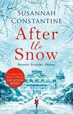 After the Snow-Susannah Constantine