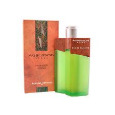 Aubusson Homme Eau De Toilette Spray 1.0 Oz / 30 Ml