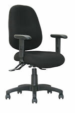 "Ergonomic Chair ""Ergoline"" Office Chair Computer Chair Student Chair Study Chair"