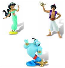 Figurines de télévision, de film et de jeu vidéo aladdin avec disney