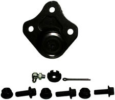 Suspension Ball Joint-GL Federated SBK90355