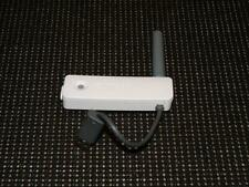GENUINE OEM MICROSOFT XBOX 360 WIFI WIRELESS NETWORKING ADAPTER CE0984