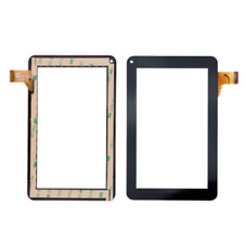 7'' Touch Screen Digitizer Replacement Panel Glass For RCT6773W22B VOYAGER II