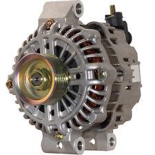 Hitachi Alternator Repair Plug Harness Connector  MAXIMA,MURANO AL2365X 4 wires