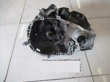 7701716380 CAMBIO MECCANICO RENAULT CLIO 1.5 DIESEL 3P 5M 48KW (2003) RICAMBIO U