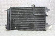 Condenseur climatisation Volkswagen Sharan Galaxy après juin 2000 520x363x16