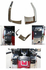 Chrome Fairing Side Trim for Honda Goldwing 2012 and later  (45-1297)