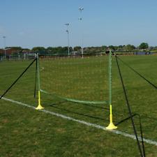 Junior Soccer Tennis Net