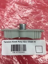Homelite Chainsaw Tension Knob 307505003 UT 10540 10542 10582 see List