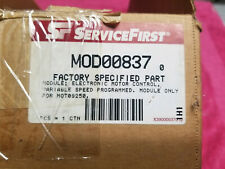 BRAND NEW Motor Module MOD00837