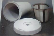 Keurig My K-Cup Reusable Coffee Filter Part #: 5048