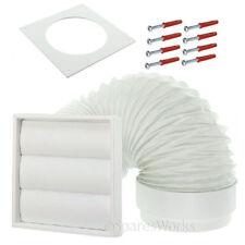 Creda Washing Machine & Dryer Vent Kits